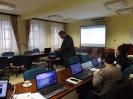 TT Poslovno planiranje i analiza isplativosti poslovnog plana