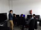 Ugradnja laboratorija_1