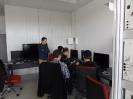 Ugradnja laboratorija_2