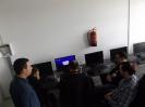 Ugradnja laboratorija_4