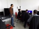 Ugradnja laboratorija_5