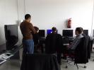 Ugradnja laboratorija_6